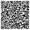 QR code with Charlie Williams Painting contacts