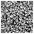 QR code with Stewarts Asphalt Paving contacts