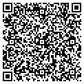 QR code with Professnal Substance Abuse MGT contacts