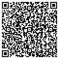QR code with Stones Rib Bar B Q House contacts