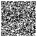 QR code with Bankers Financial Group contacts
