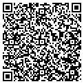 QR code with Rowe Products Inc contacts