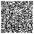 QR code with Acambaro Mexican Restaurant contacts