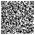 QR code with Capitol City Corvette Club of contacts