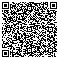 QR code with Jehovahs Wtnesses Kingdom Hall contacts