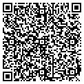 QR code with Larry J Witcher CPA contacts