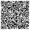 QR code with Morgan Super Stop contacts