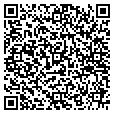 QR code with Stereo Junction contacts