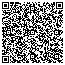 QR code with City West Palm Beach Police Department contacts