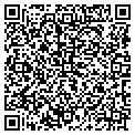 QR code with Prevention Resource Center contacts