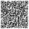 QR code with Design By Lilli contacts