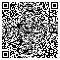 QR code with Cook J B Automotive Parts Inc contacts