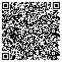 QR code with Susan BS Custom Grooming contacts