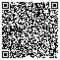 QR code with Southwestern Bell Telephone LP contacts