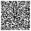QR code with Holderfield Consulting Inc contacts