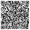 QR code with Barnes Limited Plaques contacts