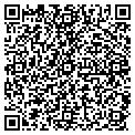 QR code with Meadowbrook Apartments contacts