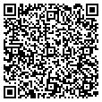 QR code with LTC Systems contacts