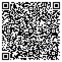 QR code with Norfork Church of Christ contacts