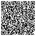 QR code with Big J's Auto Parts contacts