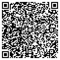 QR code with Gavin Rail Service contacts