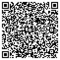 QR code with Hatfield Preschool contacts