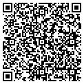 QR code with Rapp Hydema Us Inc contacts