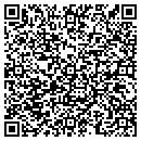 QR code with Pike County Road Department contacts