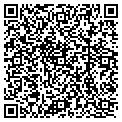 QR code with Tannery The contacts