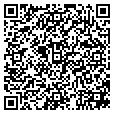 QR code with Camden SDA Charity contacts