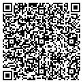 QR code with Sportsman's Outlet contacts