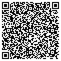 QR code with Whiteheads Full Gospel Asembly contacts
