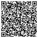 QR code with Woodland Apartments contacts
