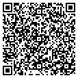 QR code with Fiskars Syroco contacts