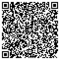 QR code with Sourdough & Daughter Co contacts