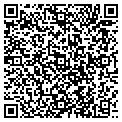 QR code with Adventist Laymen's Foundation contacts
