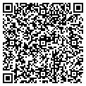 QR code with Sargentos Foods contacts