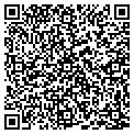 QR code with Affordable Real Estate contacts
