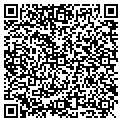 QR code with Burnside Stump Grinding contacts