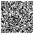 QR code with Vrg Inc contacts