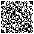 QR code with Woodland Lumber contacts