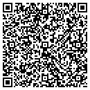 QR code with Lead Hill Child Development County contacts