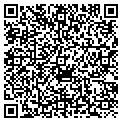 QR code with Ellis Landscaping contacts