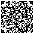 QR code with Alaska Chamber Singers contacts