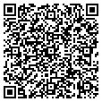 QR code with R & H contacts