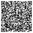 QR code with Duck In & Go contacts