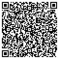 QR code with Kellys Kwik Mart contacts