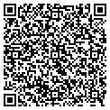 QR code with Fraternal Order of Eagles 3431 contacts