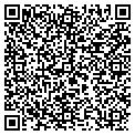 QR code with Richards Electric contacts