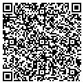 QR code with Agrisoft Solutions LLC contacts